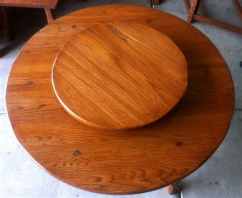 lazy susan coffee table lazy susan coffee table 100 images lazy susan coffee