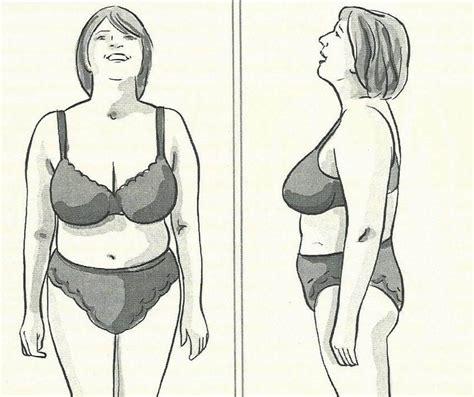 alimenti ricchi di estrogeni per aumentare il dieta per dimagrire in menopausa ecco cosa ti serve