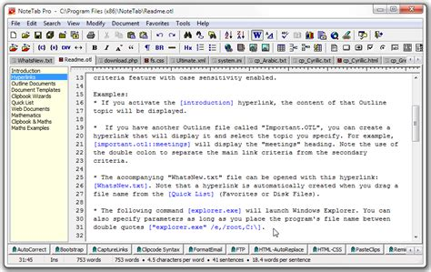 Php Image Text Outline by 10 Great Reasons Why You Ll This Text Editor