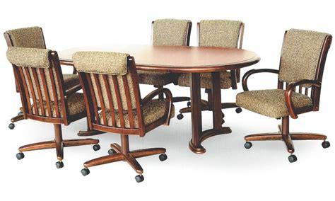 chromcraft dining room furniture emejing chromcraft dining room furniture photos rugoingmyway us rugoingmyway us