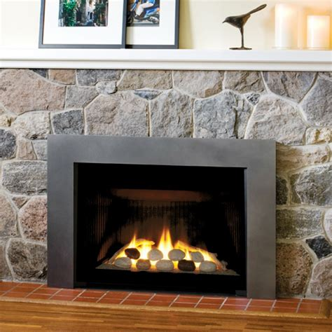 modern gas fireplaces for sale buy gas inserts on display gas inserts legend g4