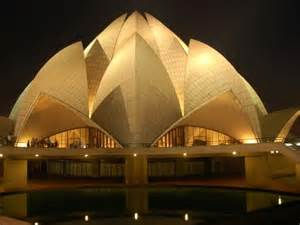 Hotels Near Lotus Temple Monuments Near Taj Mahal In Agra Monuments Near Agra