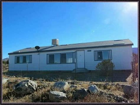 houses for rent in pinon hills ca 10911 soledad rd pinon hills ca 92372 recently sold home price realtor com 174