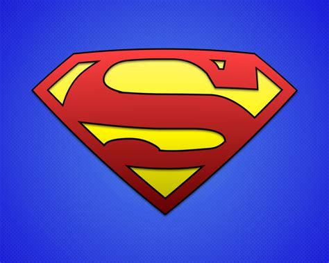 Set Superman 3d Sayap 12m superman logo 34238 1280x1024 px hdwallsource