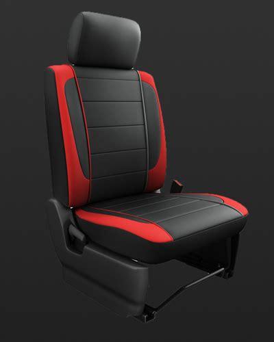 maruti wagonr exteriors interiors genuine accessories