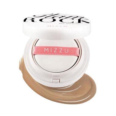 Mizzu Fix Eyelash jual alat make up kosmetik mizzu berkualitas