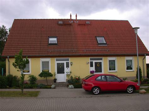kupfer gegen moos kupfer dachschutz dachreinigung kein dachmoos