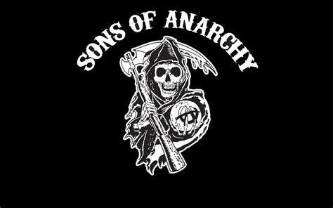 sons of anarchy l sons of anarchy resumo e retrospectiva ponto de igni 231 227 o