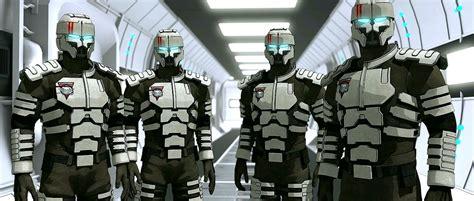 advanced soldier rig the dead space wiki dead space dead easter eggs de video juegos parte 10 taringa