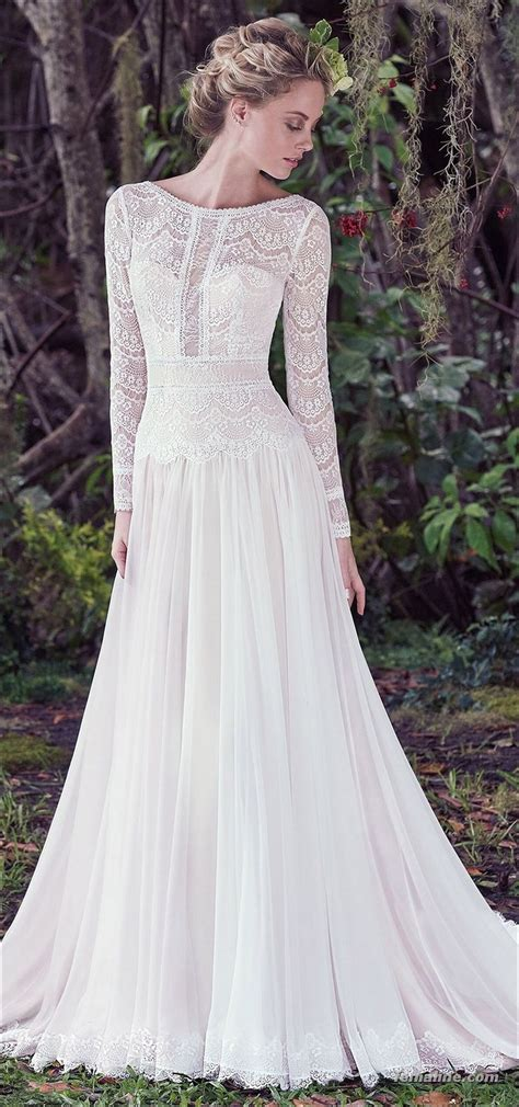 wedding dresses au sleeve wedding dresses au beautiful sleeve