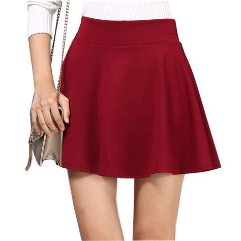 Supplier Dress Katun Linea By Bls aliexpress buy skirt for 2017 all fit tutu school skirt back color