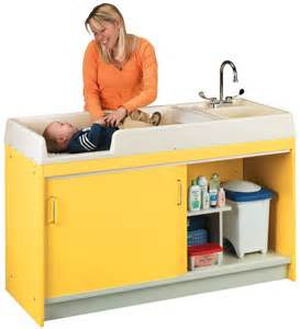 Changing Table For Daycare Changing Stations And Commercial Changing Tables For Daycare And Store Use At Daycare