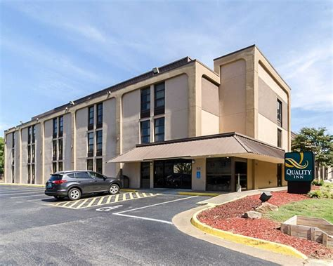 2 bedroom suites near busch gardens ta quality inn busch gardens 176 hotel quality inn historic