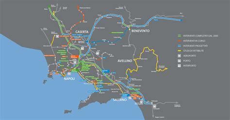 rete ferroviaria italiana spa sede legale smr cania net engineering spa societ 224 di ingegneria