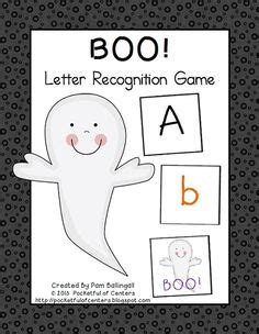pattern recognition letters dblp file folder game halloween patterns preschool