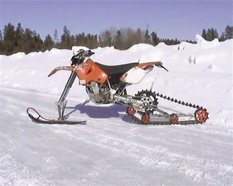 cadena moto f800gs pregunta tonta cadenas para moto foro bmw f800gs