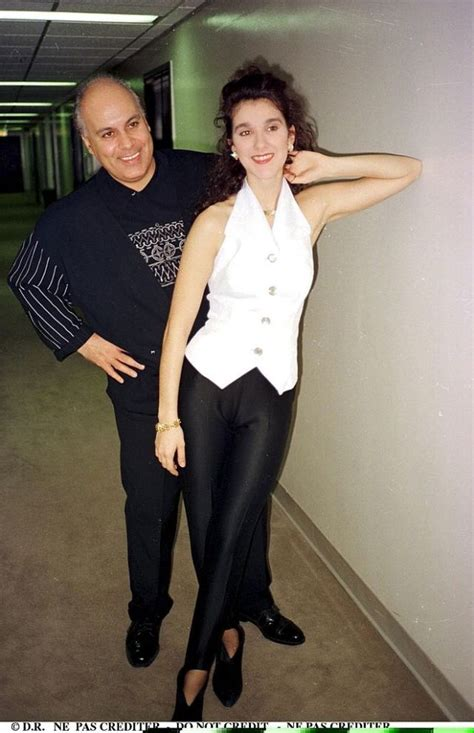 celine dion and rene angelil biography celine dion and ren 233 ang 233 lil s beautiful 30 year love