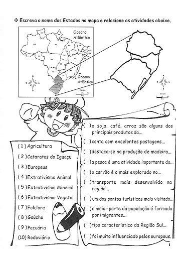 Centro de atividades escolares - Josefa Krysiaki: História