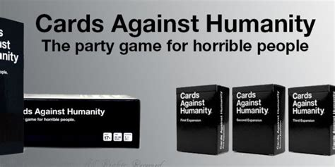 Target Gift Card Restrictions - 17 best ideas about cards against humanity exles on pinterest cards against