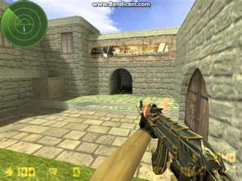 Kaos Fangkeh Counter Strike 8 counter strike 1 7 original