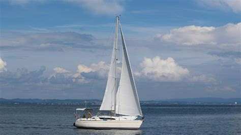 imagenes de barcos de vela imagenes de botes a vela tipos de velas de barco