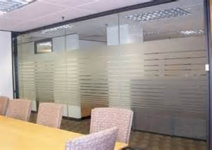 Partitions Room Dividers - print amp cut sticker services pvc sticker printing office glass partition sticker works