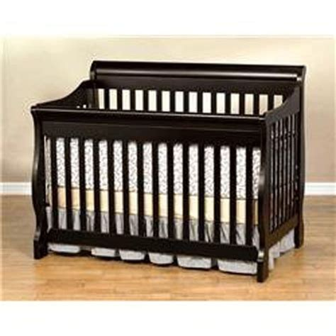 Wooden Baby Crib China Wooden Baby Crib Baby Furniture Wood Baby Cribs