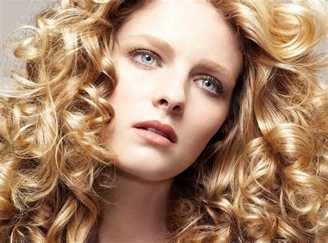 spiral perm medium hair diy make your own spiral perm hair best medium hairstyle