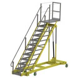 adjustable height ladder adjustable height stair