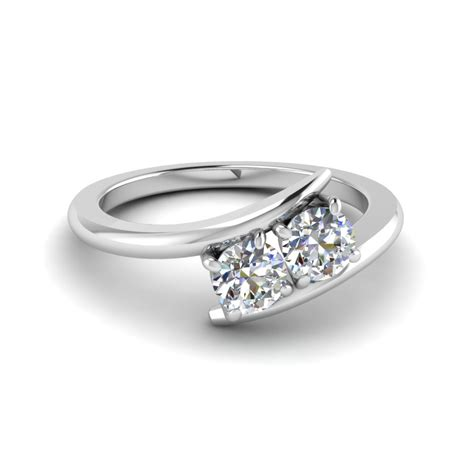 Shop Engagement Rings by Shop For Twist Swirl Engagement Rings At
