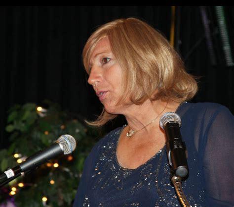 southern comfort transgender report on southern comfort 2013 transgender forum