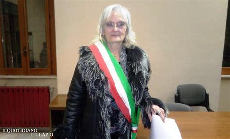 ufficio giudice di pace roma il quotidiano lazio segni inaugurato l ufficio