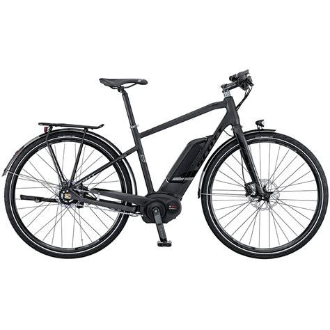 E Bike 2016 by E Sub Evo Electric Bike 2016 Bikesale