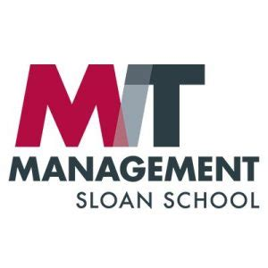 Sloan Mba Admissions Events by Business School Admissions Mba Admission