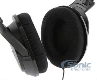 Sennheiser Mm 30g Earphone sennheiser hd419 mm30g white wired hd series ear headphones