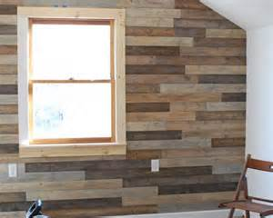 faux pallet wall for the home pinterest pallets e room and creative