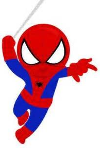 Baby Shower Creative Gifts by 411 Best Homem Aranha Images On Pinterest Spiderman