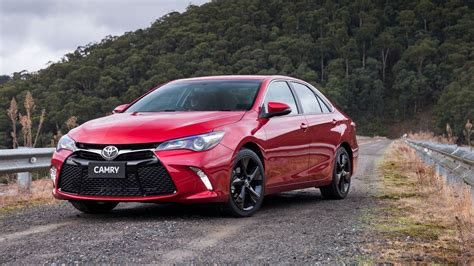 toyota car prices in usa toyota camry dimensions 2015 2015 toyota camry pricing