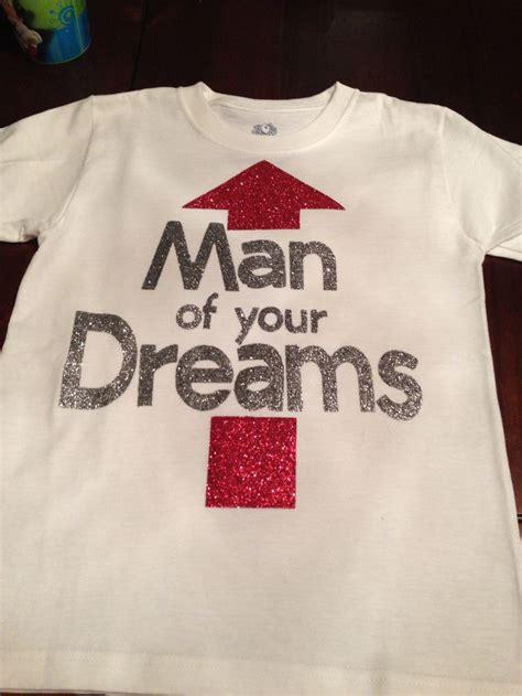 valentines day shirts for boys boys valentines day shirt maxx