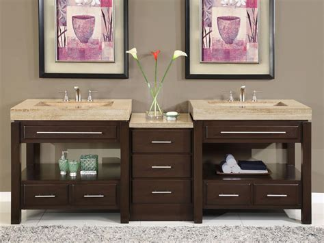 bathroom vanity plus discount bathroom vanities sink