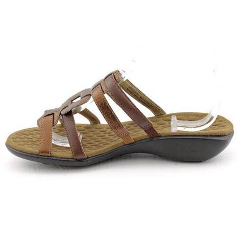 clarks privo sandals wooshoesblog clarks privo galiant sandal 8m