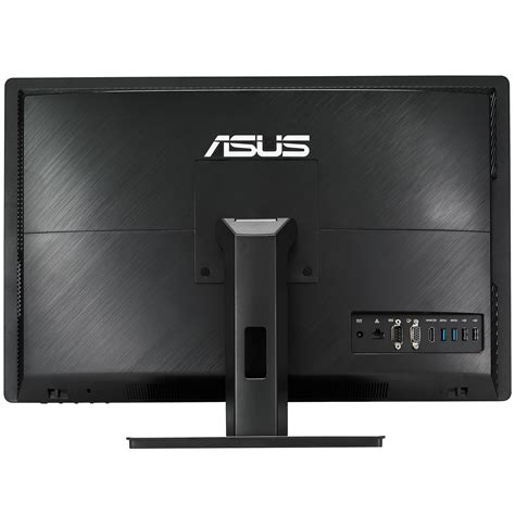 Asus All In One Pc Aio Pc V221icuk I5 Dvd External Asus asus all in one pc a4320 bb020x a4320 bb020x achat