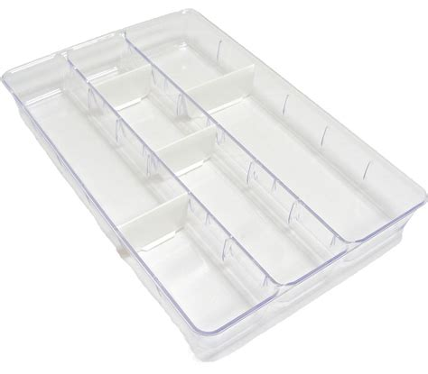 Utensil Drawer Organizer by Utensil Drawer Organizer In Kitchen Drawer Organizers