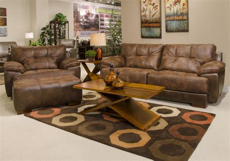 jackson living room furniture jackson furniture drummond living room collection