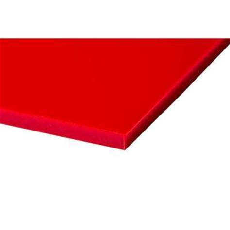 colored acrylic sheets glass plastic sheets the