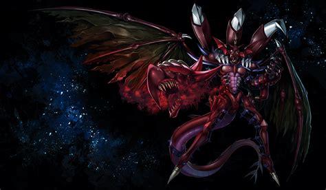 Kartu Yugioh Destiny Plasma destiny plasma yu gi oh gx image 2009622 zerochan anime image board