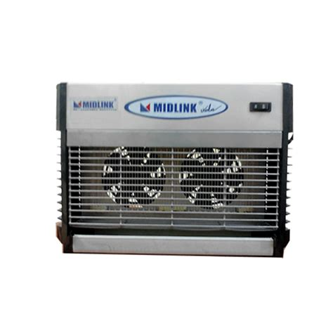 insect air curtain midlink chennai manufacturer of air curtains and fly