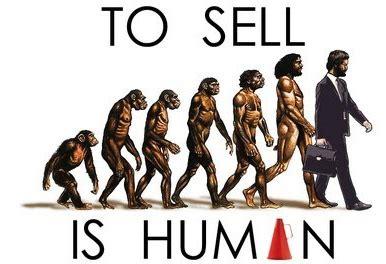 libro to sell is human daniel pink ci insegna i trucchi per vendere qualsiasi cosa lean solutions