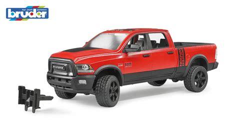 bruder toys logo 2017 ram autos post