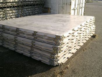 hcu 463l air cargo pallet hcu 6 e buy cargo pallet net product on alibaba